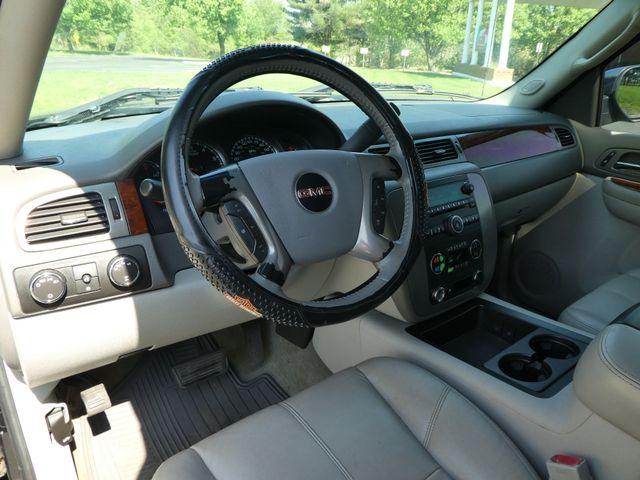 2009 GMC Sierra 1500 SLT Leesburg, Virginia 15