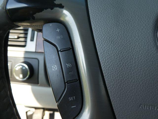 2009 GMC Sierra 1500 SLT Leesburg, Virginia 17