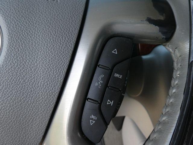 2009 GMC Sierra 1500 SLT Leesburg, Virginia 18