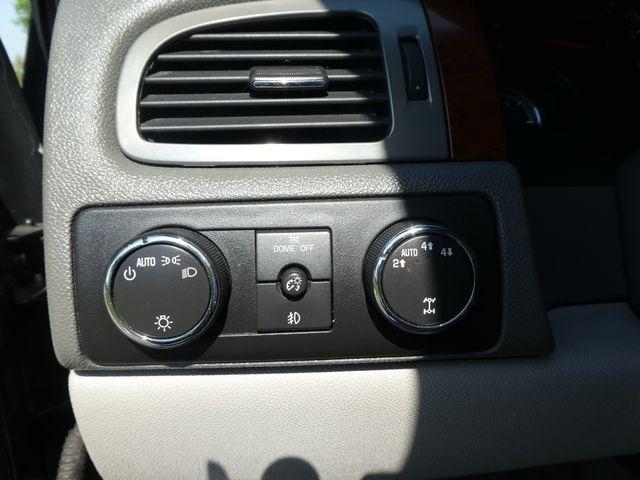 2009 GMC Sierra 1500 SLT Leesburg, Virginia 19