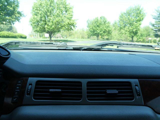 2009 GMC Sierra 1500 SLT Leesburg, Virginia 21