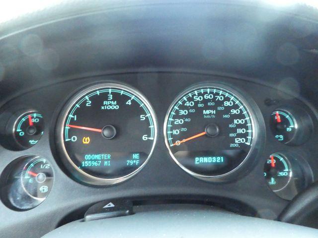 2009 GMC Sierra 1500 SLT Leesburg, Virginia 26