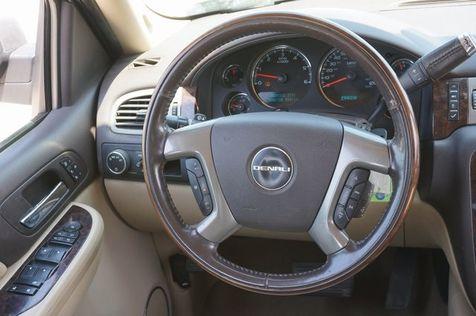 2009 GMC Sierra 1500 Denali | Lewisville, Texas | Castle Hills Motors in Lewisville, Texas