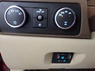 2009 GMC Sierra 1500 SLT Lincoln, Nebraska 7