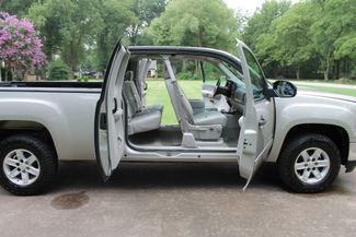 2009 GMC Sierra 1500 SLE price - Used Cars Memphis - Hallum Motors citystatezip  in Marion, Arkansas