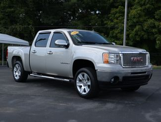 2009 GMC Sierra 1500 in Maryville, TN