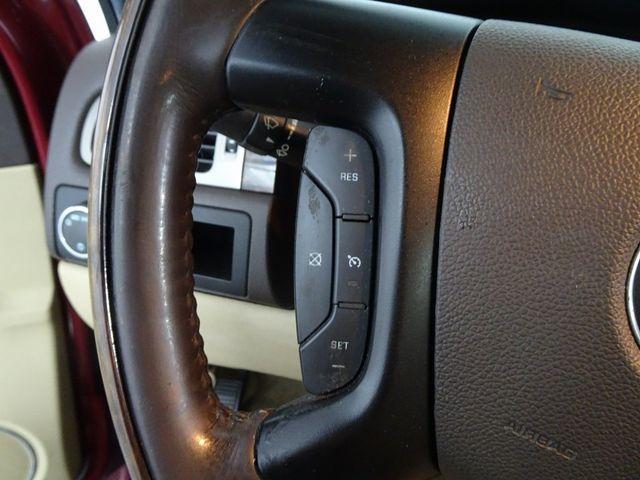 2009 GMC Sierra 1500 Denali in McKinney, Texas 75070