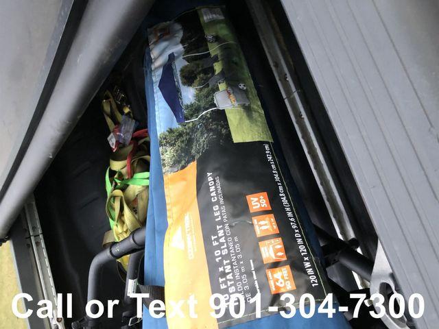 2009 GMC Sierra 1500 SLT in Memphis, TN 38115