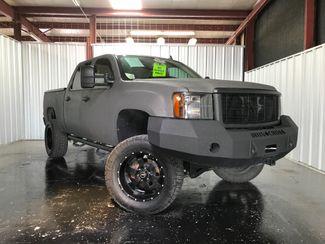 2009 GMC Sierra 1500 SLE in New Braunfels TX, 78130