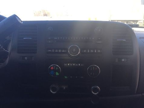 2009 GMC Sierra 1500 SLE   Oklahoma City, OK   Norris Auto Sales (NW 39th) in Oklahoma City, OK