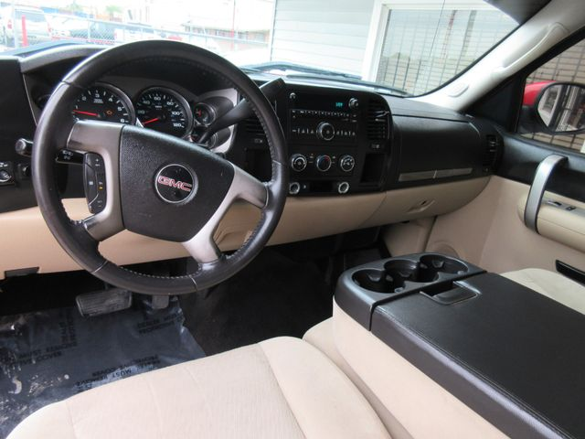 2009 GMC Sierra 1500, PRICE SHOWN IS THE DOWN PAYMENT south houston, TX 8