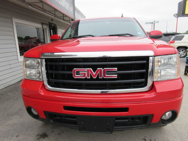 2009 GMC Sierra 1500, PRICE SHOWN IS THE DOWN PAYMENT south houston, TX 5