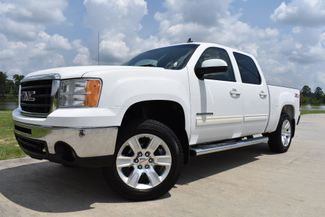 2009 GMC Sierra 1500 SLT Walker, Louisiana 4
