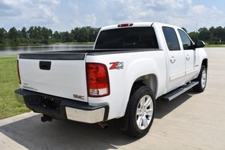 2009 GMC Sierra 1500 SLT Walker, Louisiana 3