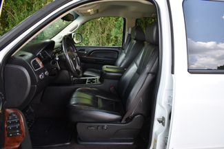 2009 GMC Sierra 1500 SLT Walker, Louisiana 9