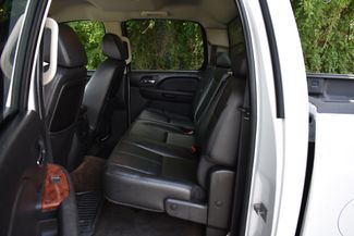 2009 GMC Sierra 1500 SLT Walker, Louisiana 10