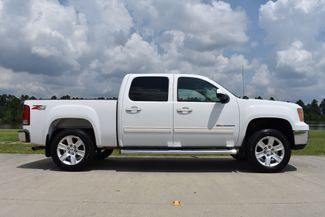 2009 GMC Sierra 1500 SLT Walker, Louisiana 2