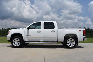 2009 GMC Sierra 1500 SLT Walker, Louisiana 6
