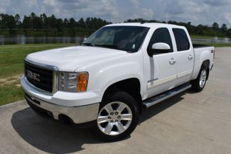 2009 GMC Sierra 1500 SLT Walker, Louisiana 5