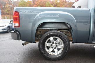 2009 GMC Sierra 1500 SLE Waterbury, Connecticut 11