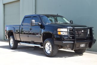 2009 GMC Sierra 2500 SLT | Arlington, TX | Lone Star Auto Brokers, LLC-[ 4 ]