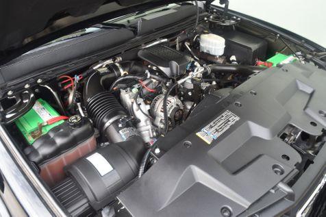 2009 GMC Sierra 2500 SLT | Arlington, TX | Lone Star Auto Brokers, LLC in Arlington, TX
