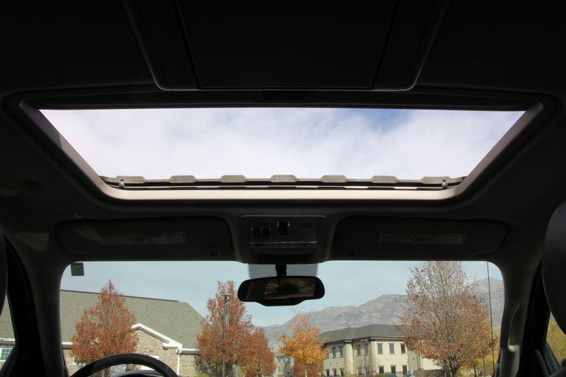 2009 GMC Sierra 2500HD SLT Z71 4x4  city Utah  Autos Inc  in , Utah