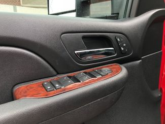 2009 GMC Sierra 2500HD SLT LINDON, UT 17