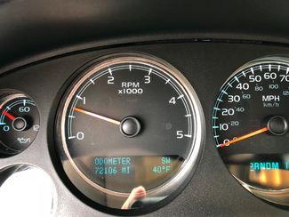 2009 GMC Sierra 2500HD SLT LINDON, UT 25