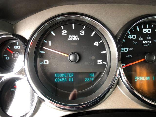 2009 GMC Sierra 2500HD SLE LINDON, UT 31