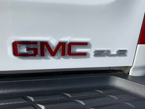 2009 GMC Sierra 2500HD SLE | Orem, Utah | Utah Motor Company in Orem, Utah