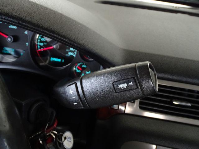 2009 GMC Sierra 3500HD SRW SLT in Corpus Christi, TX 78412