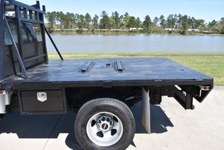 2009 GMC Sierra 3500HD DRW Work Truck Walker, Louisiana 7