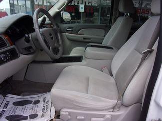 2009 GMC Yukon SLE w3SB  Abilene TX  Abilene Used Car Sales  in Abilene, TX