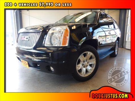 2009 GMC Yukon SLT w/4SB in Airport Motor Mile ( Metro Knoxville ), TN