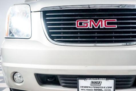 2009 GMC Yukon SLT w/4SB in Dallas, TX