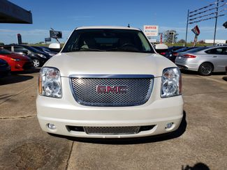 2009 GMC Yukon Denali   in Bossier City, LA