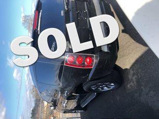 2009 GMC Yukon Denali    Little Rock, AR   Great American Auto, LLC in Little Rock AR AR