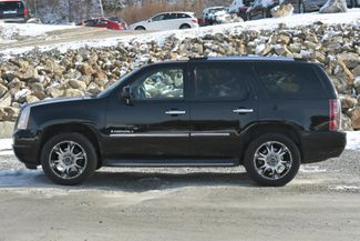 2009 GMC Yukon Denali Naugatuck, Connecticut 1