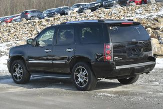 2009 GMC Yukon Denali Naugatuck, Connecticut 2