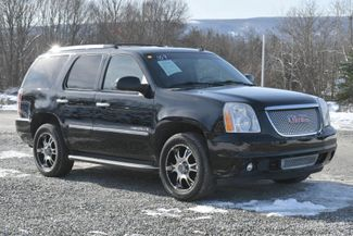 2009 GMC Yukon Denali Naugatuck, Connecticut 6