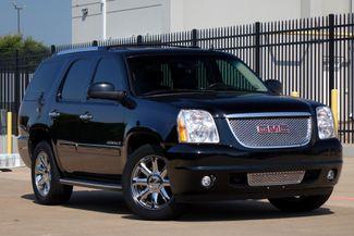2009 GMC Yukon Denali RWD* Loaded* EZ Finance** | Plano, TX | Carrick's Autos in Plano TX
