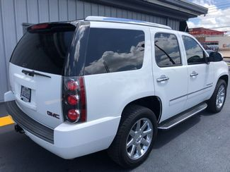 2009 GMC Yukon Denali   city TX  Clear Choice Automotive  in San Antonio, TX