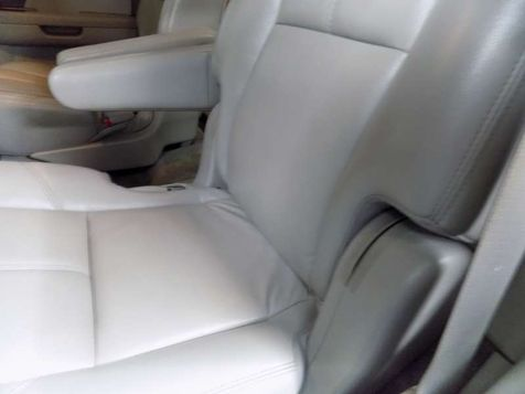 2009 GMC Yukon SLT w/4SA - Ledet's Auto Sales Gonzales_state_zip in Gonzales, Louisiana