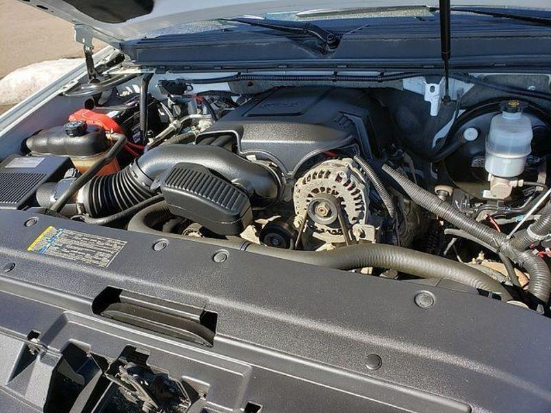 2009 GMC Yukon SLT w4SB  city MT  Bleskin Motor Company   in Great Falls, MT