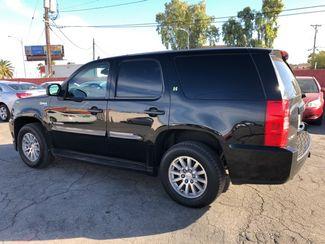 2009 GMC Yukon Hybrid CAR PROS AUTO CENTER (702) 405-9905 Las Vegas, Nevada 3