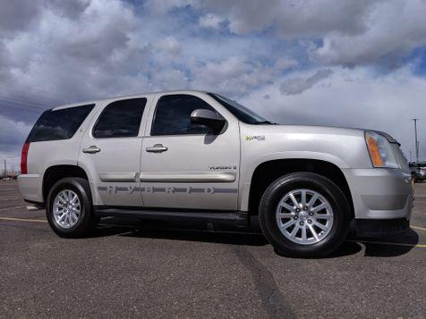 2009 GMC Yukon Hybrid  in , Colorado