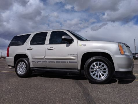 2009 GMC Yukon Hybrid 4WD  in , Colorado