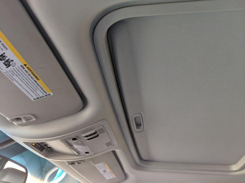 2009 GMC Yukon Hybrid   Fultons Used Cars Inc  in , Colorado