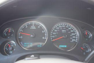 2009 GMC Yukon SLT w4SB - Mt Carmel IL - 9th Street AutoPlaza  in Mt. Carmel, IL